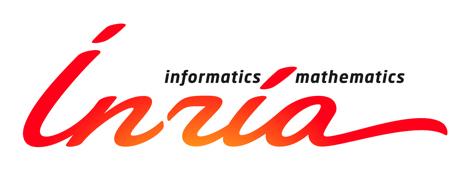 inria_logo copie