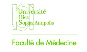 logo_faculte_medecine
