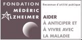 mederic alzheimer